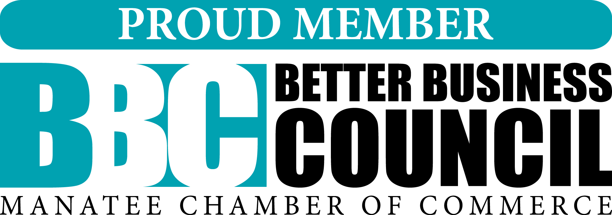 Better Business Council Manatee County